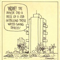 Image of 1991.092.0059a - Cartoon
