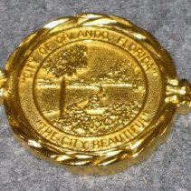 Image of Reverse