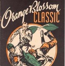 Image of Orange Blossom Classic Prg. Co