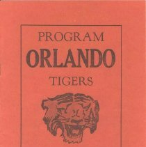 Image of OHS Program Cover (FF1)