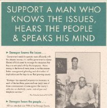 Image of 1992.062.0001-.0012 - Pamphlet