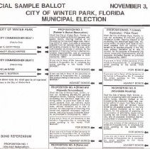 Image of Sample Ballot (top half) (FF8)