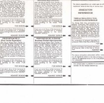Image of Sample Ballot (bottom half)(FF