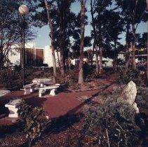 Image of 1992.093.0905 - Print, Photographic