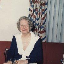 Image of 1993.037.0109 - Print, Photographic