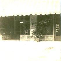 Image of 1994.080.0029 - Print, Photographic