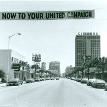 Image of 1994.094.0010 - Print, Photographic