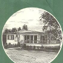 Image of 1994.105.0015 - Booklet