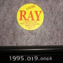 Image of 1995.019.0066 - Sticker