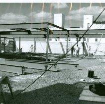 Image of 1995.023.0004 - Print, Photographic