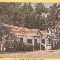 Image of 1995.109.0172 - Postcard