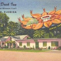 Image of 1996.023.0002 - Postcard