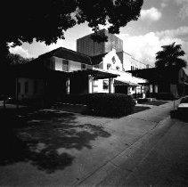 Image of 1996.054.0002 - Negative, Film