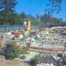 Image of 1997.004.0016 - Postcard