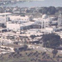 Image of 1997.024.0001 - Print, Photographic