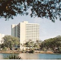 Image of 1998.046.0056 - Postcard