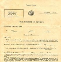 Image of 2000.004.0003 - Documents