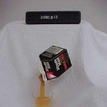 Image of 2000.008.0012 - Novelty, Promotional