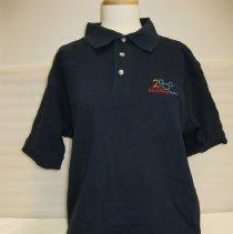 Image of 2000.061.0001 - Shirt, Polo