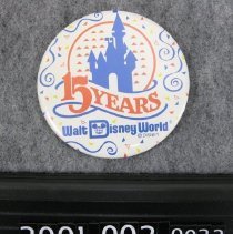 Image of 2001.002.0032 - Button, Promotional
