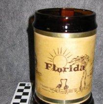 Image of 2001.002.0035 - Mug