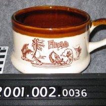 Image of 2001.002.0036 - Mug