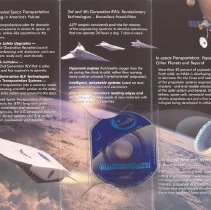 Image of ASTP Brochure Interior (incl.