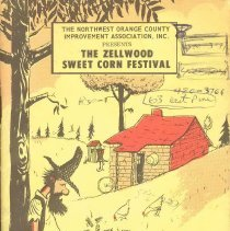 Image of Program Cover