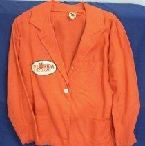 Image of 2002.035.0002 - Jacket
