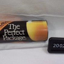 Image of 2002.078.0011 - Novelty, Promotional