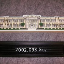 Image of 2002.093.0002 - Figurine