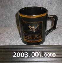 Image of 2003.001.0009 - Mug