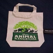 Image of 2003.036.0019 - Bag, Tote