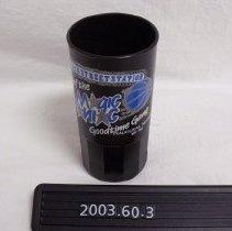 Image of 2003.060.0003 - Mug