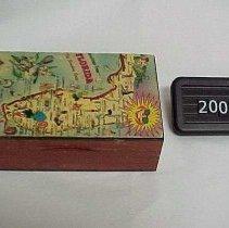 Image of 2004.044.0004 - Box, Trinket