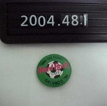 Image of 2004.048.0001 - Button
