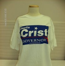 Image of 2006.002.0056 - T-shirt