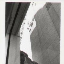 Image of 2007.001.1046 - Print, Photographic
