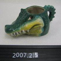 Image of 2007.002.0005 - Mug