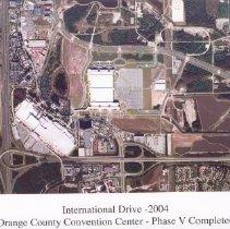Image of 2007.017.0008 - Print, Photographic