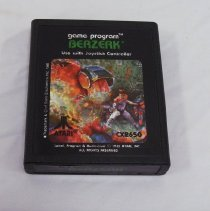 Image of 2008.015.0007 - Game, Mechanical
