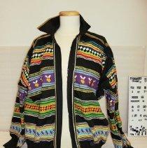 Image of 2008.046.0010 - Jacket