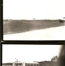 Image of 2009.001.0571 - Print, Photographic