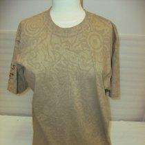 Image of 2009.014.0005 - T-Shirt