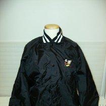 Image of 2009.014.0006 - Jacket