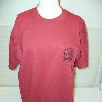 Image of 2009.014.0008 - T-Shirt