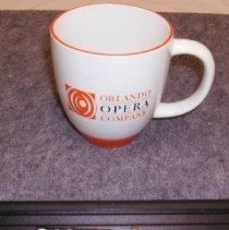 Image of 2009.022.0069 - Mug