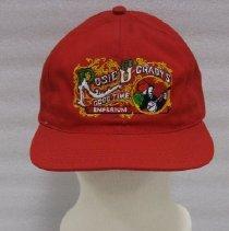 Image of 2009.040.0028 - Hat