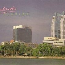 Image of 2010.001.0216 - Postcard
