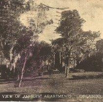 Image of 2010.001.0222 - Postcard